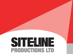 SiteLine Productions Ltd logo